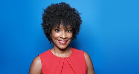 Zerlina Maxwell on Her New Book, Identity Politics and the 2020 Election