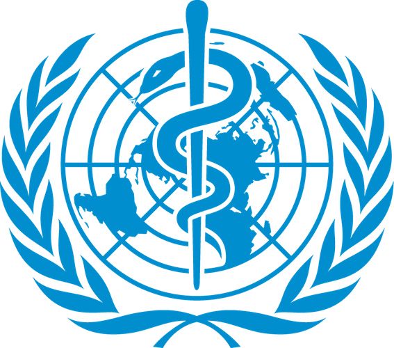 U.S. to Officially Withdraw From WHO—and Why We Can't Let That Happen world health organization