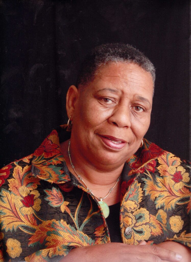 """Civil Rights Hero JoAnne Bland: """"This Time, We're Going to Go All the Way"""""""