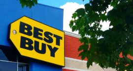 #MeToo Update: Fighting Forced Arbitration at Best Buy