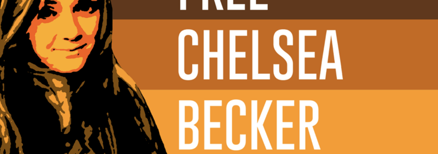 Policing and Punishing Pregnant Women: The Case of Chelsea Becker