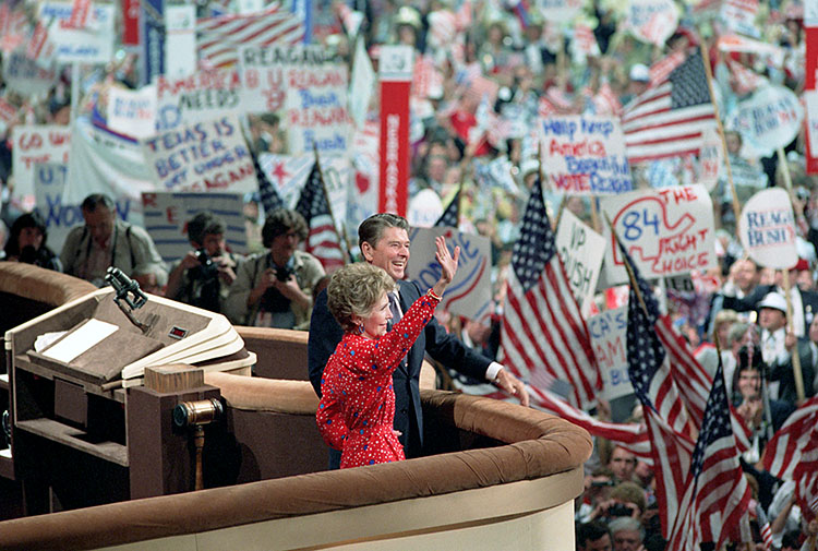 Dismantling the RNC Legacy of Hostility To Abortion Access