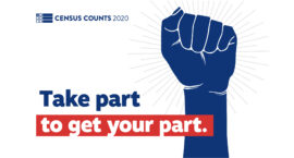 Take Action! Tell Congress to Save the Census