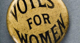 Want To Honor the 19th Amendment? 9 Ways To Stand Up For Women of Color