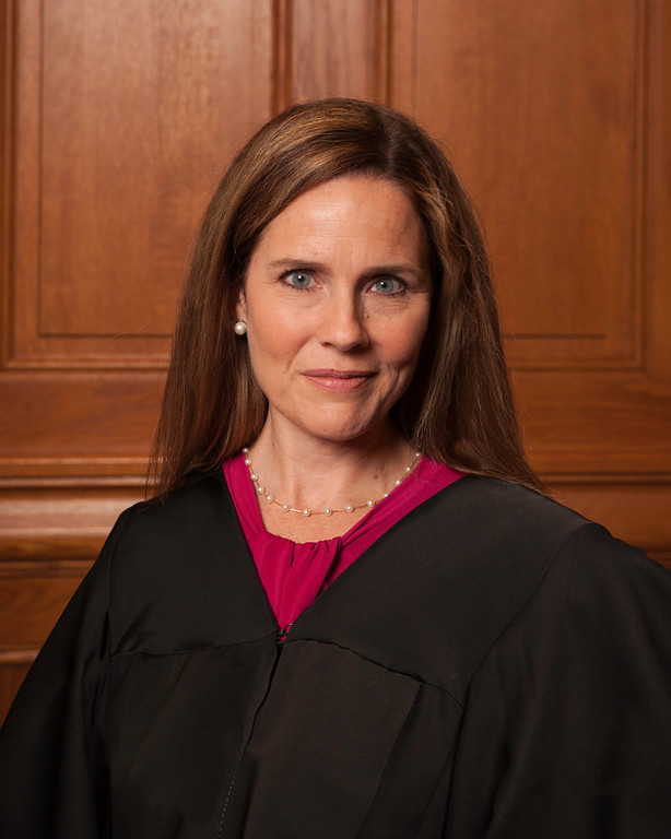 supreme court; amy coney barrett; affordable care act; health care; obamacare