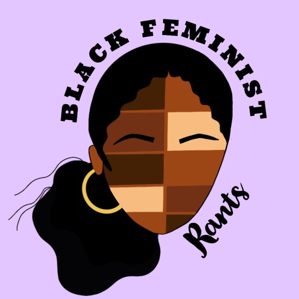 """""""Black Feminist Rants"""" Podcast Creates Crucial Space for Youth Activism and Reproductive Justice"""