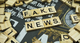 How Do You Talk to Friends and Family Who Share Misinformation?