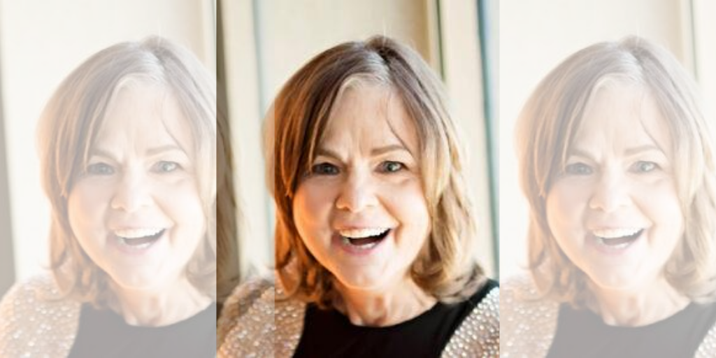 "Rest in Power: Karen Joyce Warren, the Feminist ""Public Philosopher"""