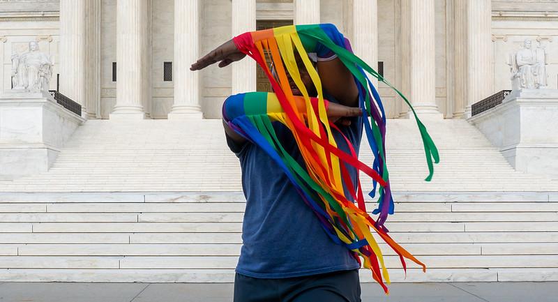 LGBTQ Civil Rights