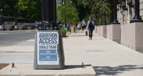 First-Ever Abortion Clinic Directory Celebrates 25 Years of Service