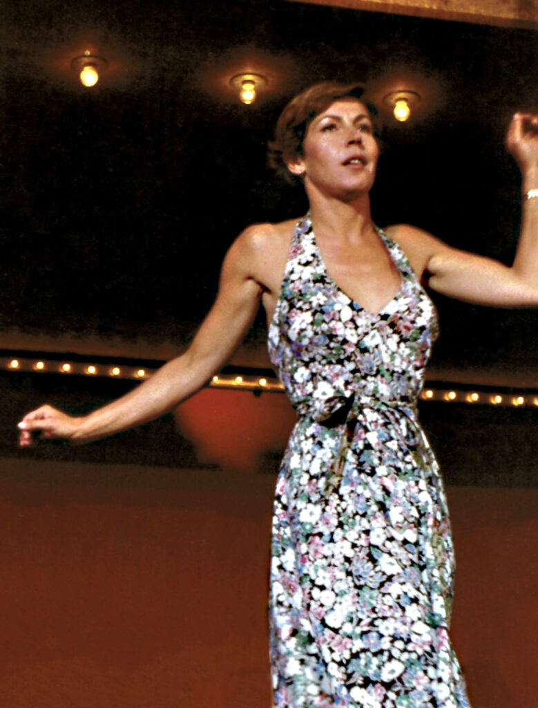 Rest in Power: Helen Reddy, Whose 'I Am Woman' Was the Anthem for Our Awakening