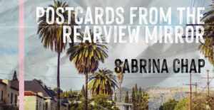 Sabrina Chap Explores Queer Heartache in Latest Album