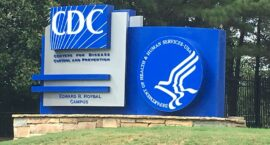 Weaponizing Objectivity: The Politics of the CDC