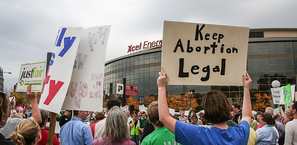 Virginia Takes Crucial Step in Removing Barriers to Abortion Access