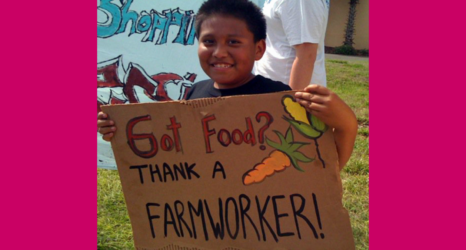 COVID-19 is Disproportionately Affecting Farm Workers in California (1)