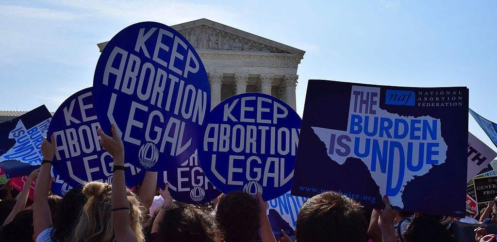 Prosecutors Pledge Not to Enforce Criminal Abortion Laws If Roe Falls
