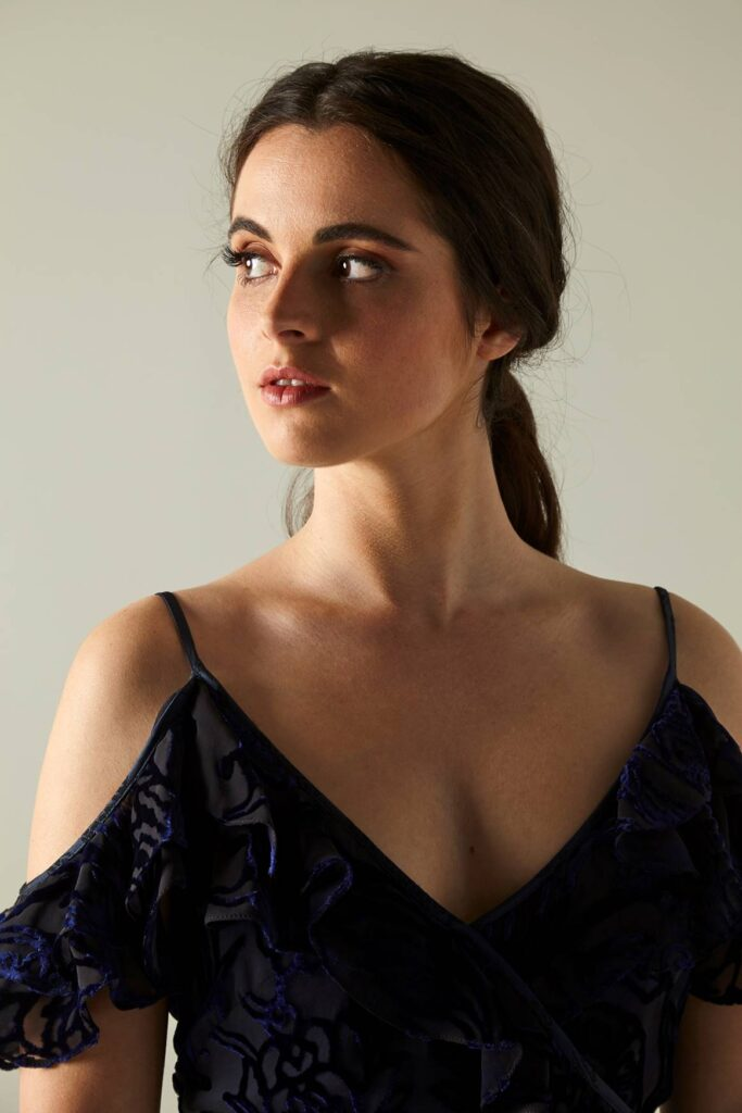 The Ms. Q&A: Actor-Activist Vanessa Marano on Shifting the Trafficking Narrative to Survivors