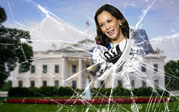 Here's What Women Workers Won This Election (Aside From a Glass-Ceiling Smashing Veep!)