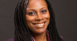 """Dr. Marcella Nunez-Smith to Chair Equity Task Force: """"It Is Our Societal Obligation to Ensure Equitable Access"""""""