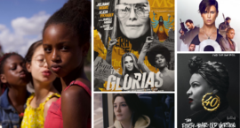 Feminist Faves: Stream the Best Films Released in 2020
