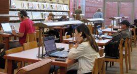 How COVID-19 is Devastating Women's Studies Programs Across the U.S.