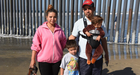The Resilience of Immigrant Families Is on Full Display This Holiday Season