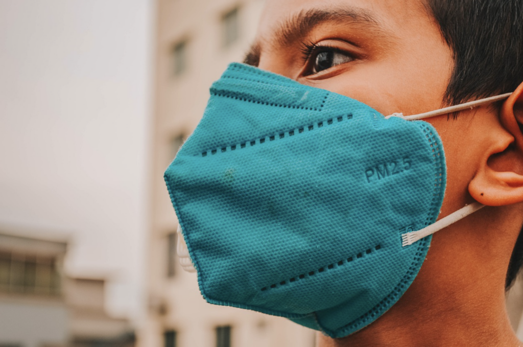 The Weekly Pulse: Vaccinations Begin in U.S., While Poverty Rates See Largest Increase in 60 Years
