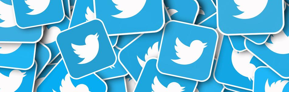 parityBOT, 16 days of activism, online harassment, women journalists, women, twitter