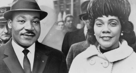 The Forgotten Reproductive Justice Legacy of Dr. King