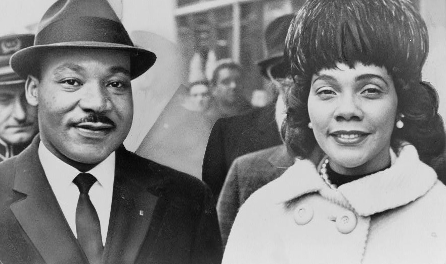 The Forgotten Reproductive Justice Legacy of Dr. Martin Luther King