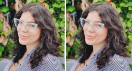 One Woman, Many Causes: Meet the Activist Propelling Puerto Rico Toward Progressive, Feminist Change