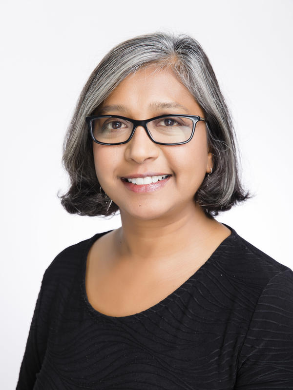 Premilla Nadasen The Ann Snitow Prize- Rethinking Awards and Prizes with a Feminist Lens
