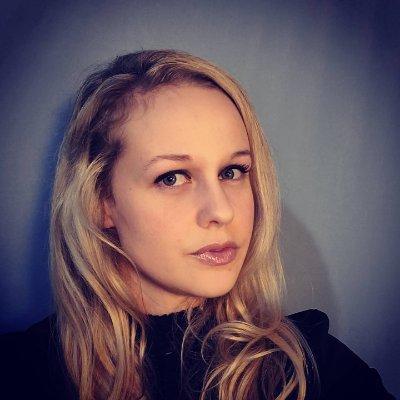 Q&A: COVID-19 Data Scientist and Whistleblower Rebekah Jones