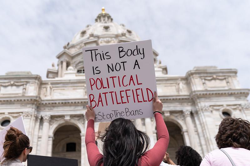roe v. wade anniversary, supreme court, trump, biden, abortion
