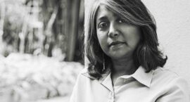 Dr. Premilla Nadasen—the First-Ever Recipient of the Ann Snitow Prize—Is Rethinking Awards and Prizes with a Feminist Lens