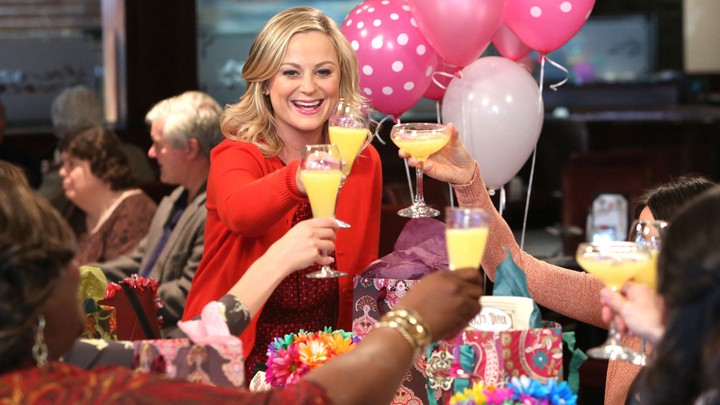 Celebrate Galentine's Day by Talking to Your Friends About Safe Sex