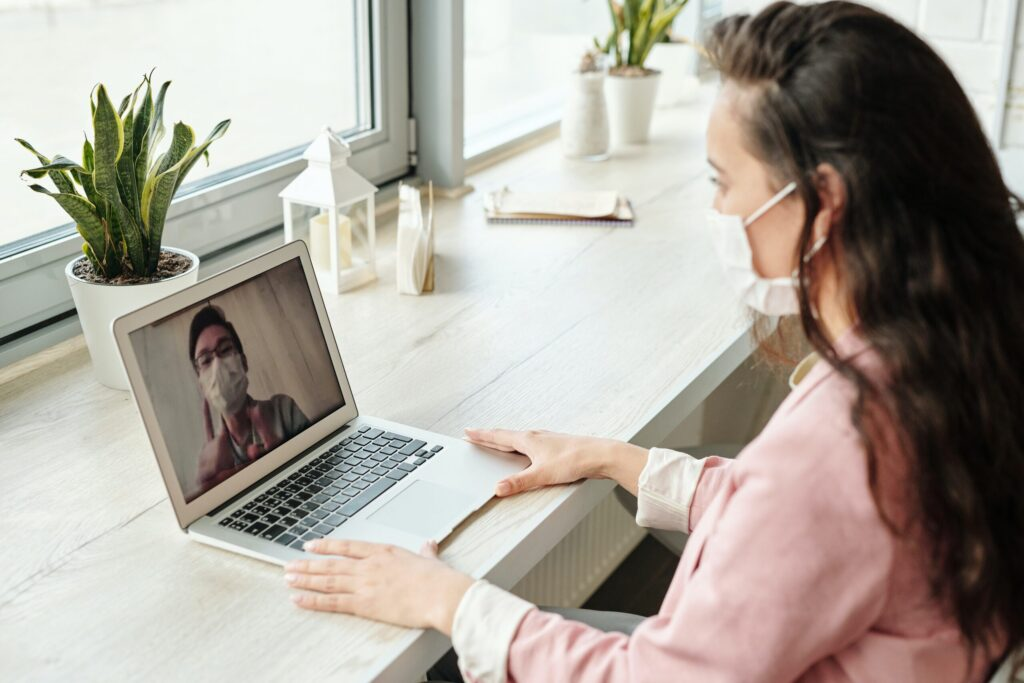 U.K. Study Proves No-Test Telemedicine Abortion Is as Safe and Effective as In-Person Care