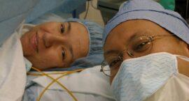 vaginal-birth-after-cesarean-or-VBAC-bans