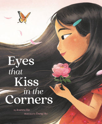 "5 Alternatives to ""Hurtful and Wrong"" Dr. Seuss Books / Eyes that Kiss in the Corners"
