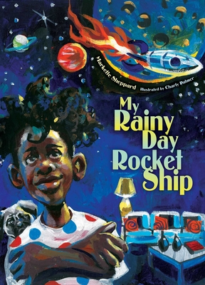 "5 Alternatives to ""Hurtful and Wrong"" Dr. Seuss Books / My Rainy Day Rocket Ship"
