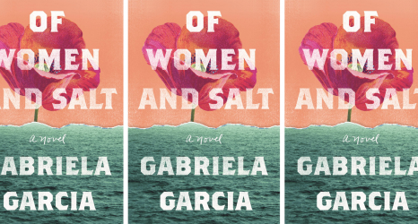 "Privilegio: ""Of Women and Salt"" Follows Three Generations of Cuban Women"