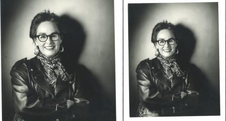Rest In Power_ Judy Irola, Trailblazing Feminist Cinematographer