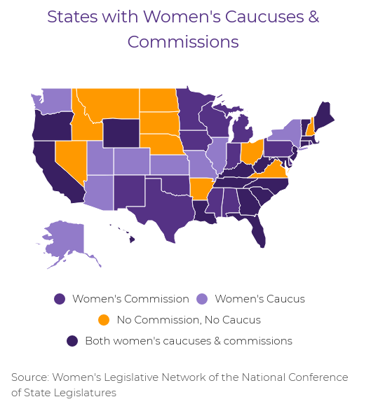 Women's Political Representation: A Dish Best Served with Reform