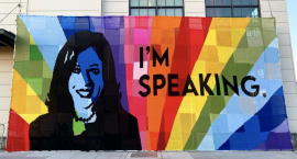 kamala-harris-im-speaking-yarn-mural-feminist-art