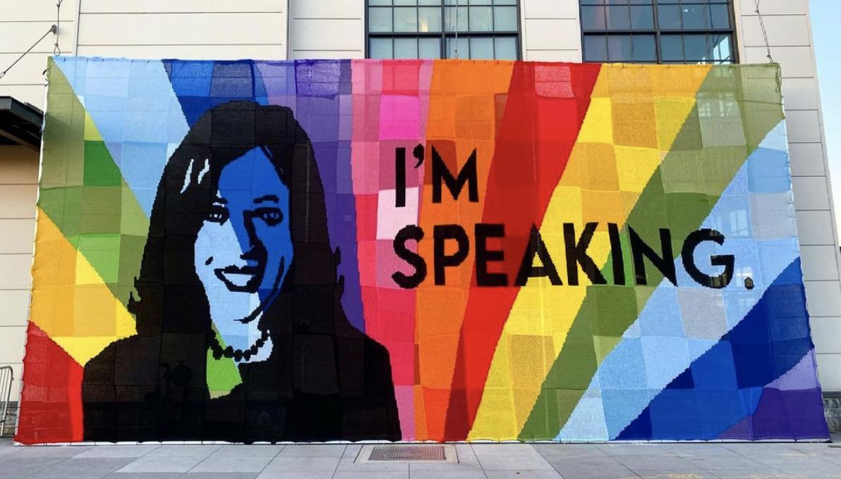 kamala-harris-im-speaking-yarn-mural-feminist-art.png
