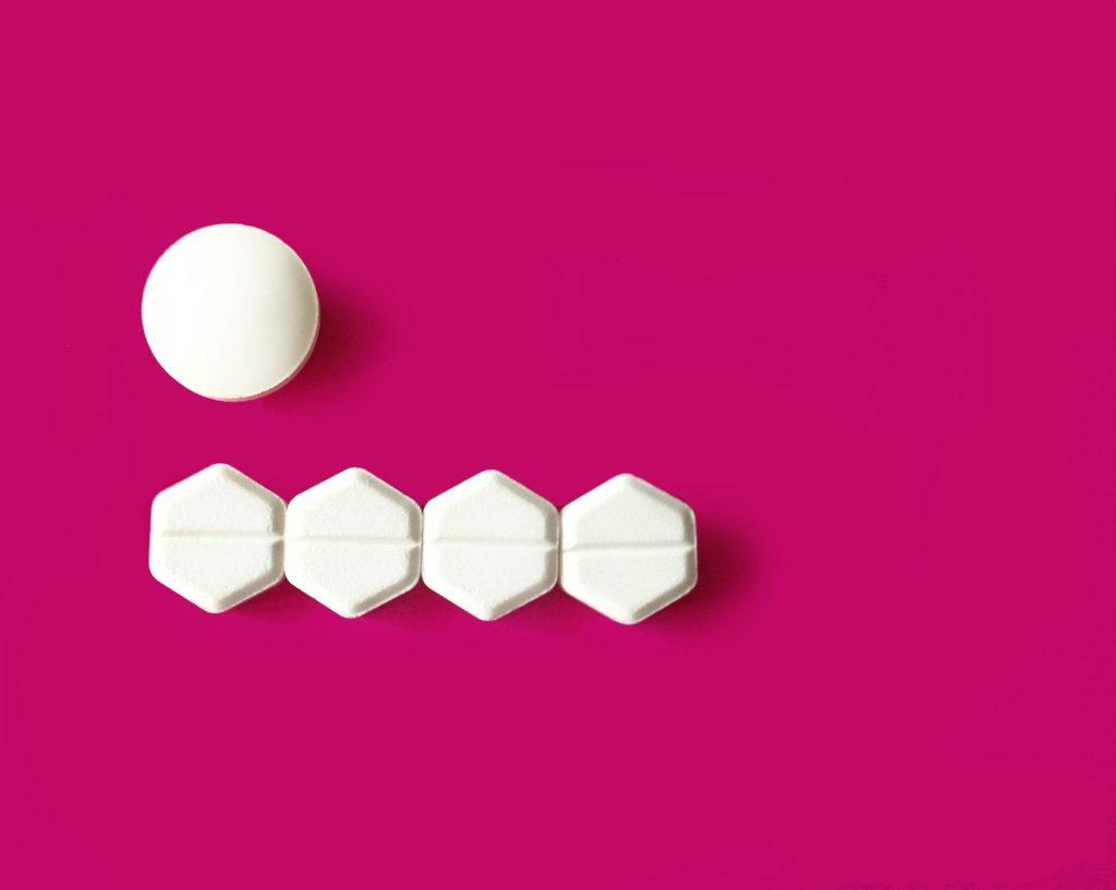 FDA Allows Telemedicine Abortion During Pandemic