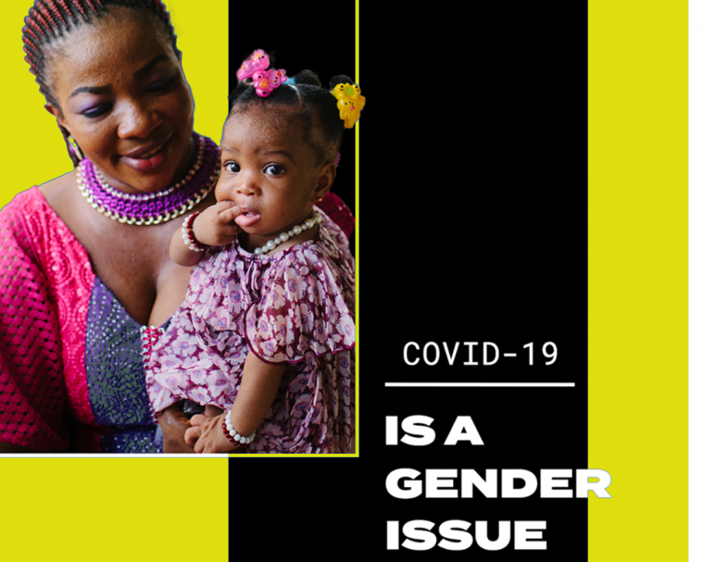 Every Issue is a Gender Issue: United State of Women Launches New Initiative every-issue-is-a-gender-issue-united-state-of-women-gender-disparity-policy