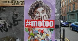 How the Biden-Harris Administration Can Boost the #MeTooK12 Campaign to End Sexual Harassment In Schools