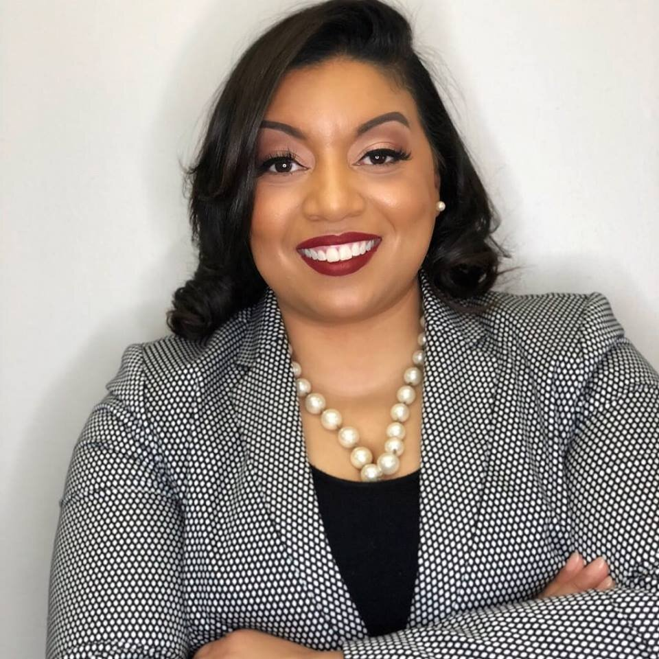 As a State Lawmaker and Black Woman, I'm Committed to Treating Maternal Justice as Racial Justice