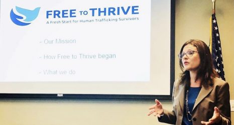 Ms.-QA-Jamie-Beck-on-Providing-Legal-Support-to-Survivors-of-Human-Trafficking-1